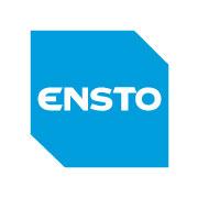 ensto02