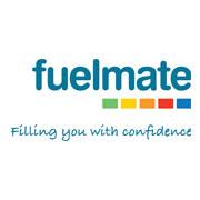 fuelmate01