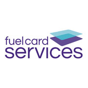 Fuel-Card-Services-Mileage-Count