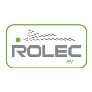 Rolec01