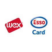 Wex01