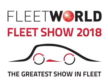 The Fleet Show Online