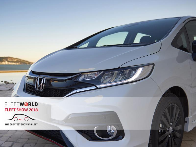 New-look Honda Jazz pricing released