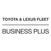 Toyota_Lexus