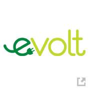 EVOLTLink2016