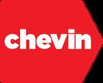 chevin-logo
